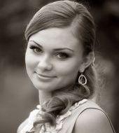 Maria Zdunek - Częstochowa, Wiek 25. Dołącz tak samo jakMaria do najlepszych hostess, modelek i fotomodelek w Polsce