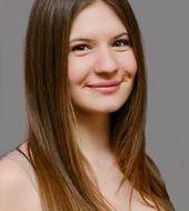 Marysia Witkowska - Toruń, Wiek 19. Dołącz tak samo jakMarysia do najlepszych hostess, modelek i fotomodelek w Polsce