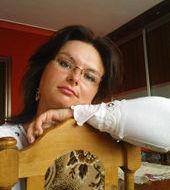 Marcela maria Dadok - Cieszyn, Wiek 35. Dołącz tak samo jakMarcela maria do najlepszych hostess, modelek i fotomodelek w Polsce