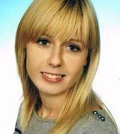 Maria Młynarczyk - Kalisz, Wiek 23. Dołącz tak samo jakMaria do najlepszych hostess, modelek i fotomodelek w Polsce