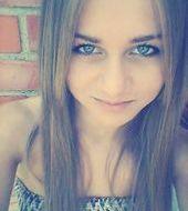 Maria Zajączkowska - Ostrów Wielkopolski, Wiek 19. Dołącz tak samo jakMaria do najlepszych hostess, modelek i fotomodelek w Polsce