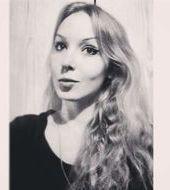Mary Wójcik - Warszawa, Wiek 20. Dołącz tak samo jakMary do najlepszych hostess, modelek i fotomodelek w Polsce