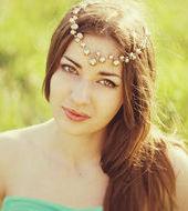 Marysia Kozłowska - Wołomin, Wiek 19. Dołącz tak samo jakMarysia do najlepszych hostess, modelek i fotomodelek w Polsce