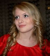 Maria Krawczawk - Kraków, Wiek 26. Dołącz tak samo jakMaria do najlepszych hostess, modelek i fotomodelek w Polsce