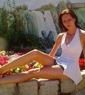 Marzena Raczkowska - Nowa Sól, Wiek 33. Dołącz tak samo jakMarzena do najlepszych hostess, modelek i fotomodelek w Polsce