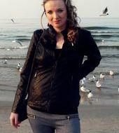Marzena Marzena - Szczecin, Wiek 30. Dołącz tak samo jakMarzena do najlepszych hostess, modelek i fotomodelek w Polsce