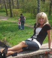 Marzena  - Łódź, Wiek 33. Dołącz tak samo jakMarzena do najlepszych hostess, modelek i fotomodelek w Polsce