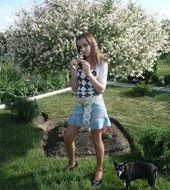Marzena  - Mysłowice, Wiek 25. Dołącz tak samo jakMarzena do najlepszych hostess, modelek i fotomodelek w Polsce