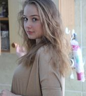 Marta Pikuła - Gdańsk, Wiek 23. Dołącz tak samo jakMarta do najlepszych hostess, modelek i fotomodelek w Polsce