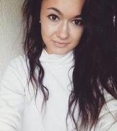 Marta Kiciak - Bolesławiec, Wiek 23. Dołącz tak samo jakMarta do najlepszych hostess, modelek i fotomodelek w Polsce