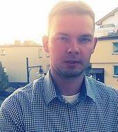 Mateusz Mochocki - Kielce, Wiek 23. Dołącz tak samo jakMateusz do najlepszych hostess, modelek i fotomodelek w Polsce