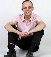 Mateusz Cichocki - Chorzów, Wiek 32. Dołącz tak samo jakMateusz do najlepszych hostess, modelek i fotomodelek w Polsce