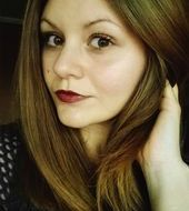 Paulina Matyka - Lębork, Wiek 26. Dołącz tak samo jakPaulina do najlepszych hostess, modelek i fotomodelek w Polsce