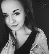 Małgorzata Gmiterek - Lublin, Wiek 22. Dołącz tak samo jakMałgorzata do najlepszych hostess, modelek i fotomodelek w Polsce