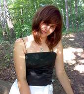 Małgorzata Wierzbicka - Rybnik, Wiek 27. Dołącz tak samo jakMałgorzata do najlepszych hostess, modelek i fotomodelek w Polsce