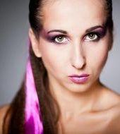 Marta Rodzik - Warszawa, Wiek 29. Dołącz tak samo jakMarta do najlepszych hostess, modelek i fotomodelek w Polsce