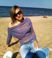 Maja Brzycka - Gniew, Wiek 34. Dołącz tak samo jakMaja do najlepszych hostess, modelek i fotomodelek w Polsce