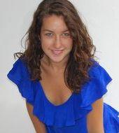 Maja Makowska - Olsztyn, Wiek 25. Dołącz tak samo jakMaja do najlepszych hostess, modelek i fotomodelek w Polsce