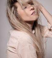 Milena Lee - Wrocław, Wiek 29. Dołącz tak samo jakMilena do najlepszych hostess, modelek i fotomodelek w Polsce