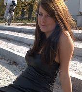 Maja Kubiak - Bydgoszcz, Wiek 24. Dołącz tak samo jakMaja do najlepszych hostess, modelek i fotomodelek w Polsce