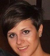 Magdalena Rotter - Gliwice, Wiek 23. Dołącz tak samo jakMagdalena do najlepszych hostess, modelek i fotomodelek w Polsce