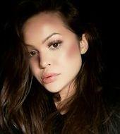 Weronika Mazur - Bukowno, Wiek 19. Dołącz tak samo jakWeronika do najlepszych hostess, modelek i fotomodelek w Polsce