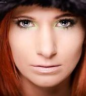 Malwina Borejsza - Koszalin, Wiek 29. Dołącz tak samo jakMalwina do najlepszych hostess, modelek i fotomodelek w Polsce