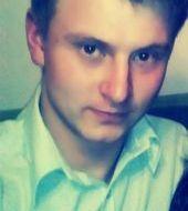 Michał Chowaniak - Łódź, Wiek 25. Dołącz tak samo jakMichał do najlepszych hostess, modelek i fotomodelek w Polsce