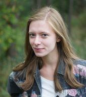 Joanna Wiese - Gdańsk, Wiek 25. Dołącz tak samo jakJoanna do najlepszych hostess, modelek i fotomodelek w Polsce
