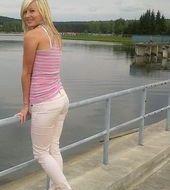 Marlena Kurpińska - Kielce, Wiek 28. Dołącz tak samo jakMarlena do najlepszych hostess, modelek i fotomodelek w Polsce