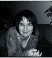 Monika Meger - Inowrocław, Wiek 31. Dołącz tak samo jakMonika do najlepszych hostess, modelek i fotomodelek w Polsce