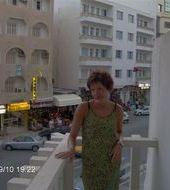 Magda  - Łódź, Wiek 35. Dołącz tak samo jakMagda do najlepszych hostess, modelek i fotomodelek w Polsce