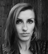 Małgorzata Tułecka - Dębica, Wiek 27. Dołącz tak samo jakMałgorzata do najlepszych hostess, modelek i fotomodelek w Polsce