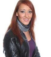 Magdalenaaleksandra Wyrzykowska - Białystok, Wiek 33. Dołącz tak samo jakMagdalenaaleksandra do najlepszych hostess, modelek i fotomodelek w Polsce