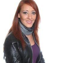 Magdalenaaleksandra