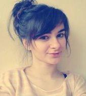 Małgorzata Grzęda - Kielce, Wiek 21. Dołącz tak samo jakMałgorzata do najlepszych hostess, modelek i fotomodelek w Polsce