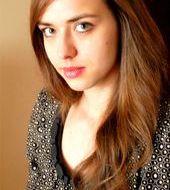 Magdalena Karbowniczek - Sosnowiec, Wiek 25. Dołącz tak samo jakMagdalena do najlepszych hostess, modelek i fotomodelek w Polsce
