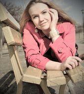 Magdalena Adamczyk - Sosnowiec, Wiek 27. Dołącz tak samo jakMagdalena do najlepszych hostess, modelek i fotomodelek w Polsce