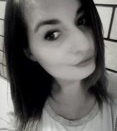 Kasia Kołbuk - Sieradz, Wiek 26. Dołącz tak samo jakKasia do najlepszych hostess, modelek i fotomodelek w Polsce
