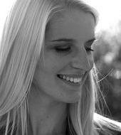 Magdalena Wilczyńska - Poznań, Wiek 25. Dołącz tak samo jakMagdalena do najlepszych hostess, modelek i fotomodelek w Polsce