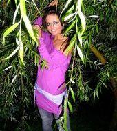 Marlena Marzec - Olsztyn, Wiek 26. Dołącz tak samo jakMarlena do najlepszych hostess, modelek i fotomodelek w Polsce