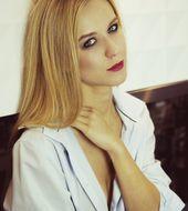 Weronika Kosińska - Wrocław, Wiek 24. Dołącz tak samo jakWeronika do najlepszych hostess, modelek i fotomodelek w Polsce