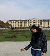 Marlena Kwieccińska - Kielce, Wiek 33. Dołącz tak samo jakMarlena do najlepszych hostess, modelek i fotomodelek w Polsce