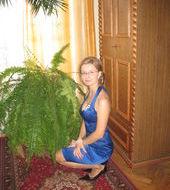 Anna Zmysłowska - Łódź, Wiek 27. Dołącz tak samo jakAnna do najlepszych hostess, modelek i fotomodelek w Polsce