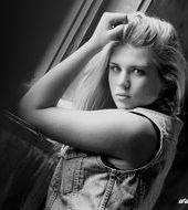 Natalia Daniel - Bielsko-Biała, Wiek 18. Dołącz tak samo jakNatalia do najlepszych hostess, modelek i fotomodelek w Polsce