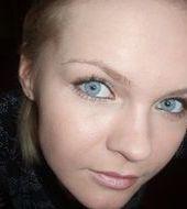 Anna  - Zabrze, Wiek 30. Dołącz tak samo jakAnna do najlepszych hostess, modelek i fotomodelek w Polsce