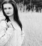 Magdalena Halenka - Opole, Wiek 23. Dołącz tak samo jakMagdalena do najlepszych hostess, modelek i fotomodelek w Polsce