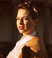 Kornelia Janowska - Wrocław, Wiek 23. Dołącz tak samo jakKornelia do najlepszych hostess, modelek i fotomodelek w Polsce