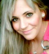 Michaela Serzisko - Rybnik, Wiek 25. Dołącz tak samo jakMichaela do najlepszych hostess, modelek i fotomodelek w Polsce