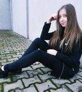 Michalina Mazur - Radom, Wiek 19. Dołącz tak samo jakMichalina do najlepszych hostess, modelek i fotomodelek w Polsce